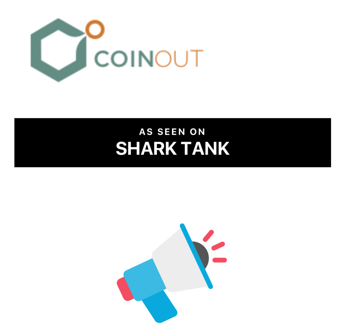 Get Cash for Every Receipt with Coinout – Al's Making Cents